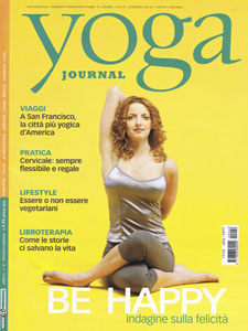 2010-04_yogajournal_cover