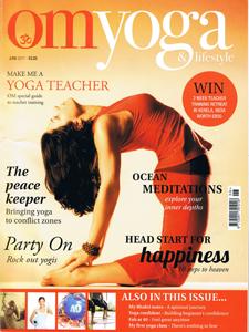 2011-06_omyoga_cover