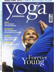 2012-10_yogajournal_cover