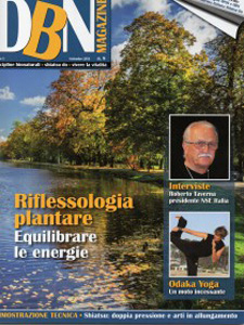 2013-09_dbn_cover