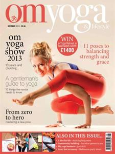 2013-10_omyoga_cover