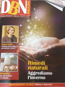 2013-12_dbn_cover