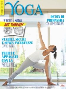 Cop Yoga 67