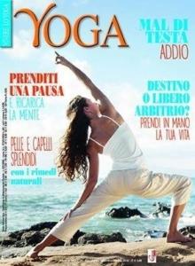Cop Yoga 70