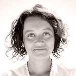 Jessica Ugatti