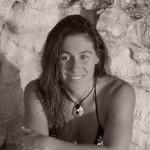 Isabella Gonnet