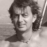 Roberto Emanuel