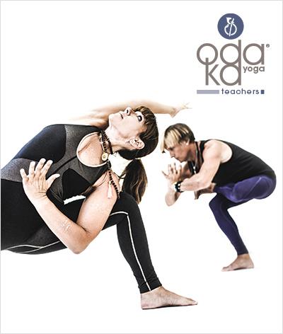 Corso formazione insegnanti Yoga