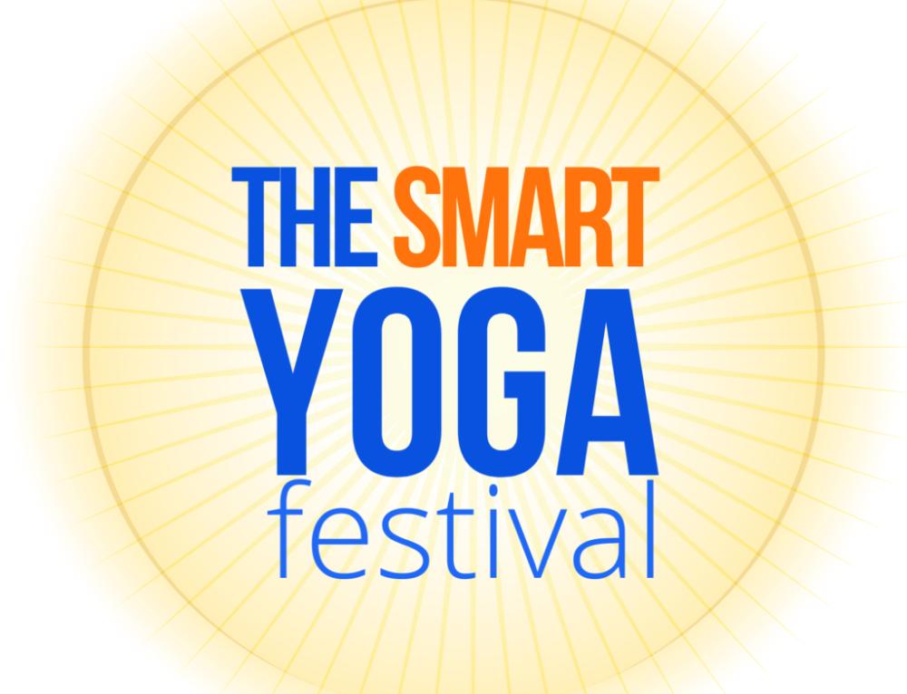 20 giugno 2020 | The Smart Yoga Festival Online
