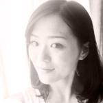 Tomomi Masuda