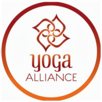 yoga-alliance-yoga-illumined-austin-texas-yoga-teacher-training-1024x512