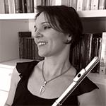 Annalisa Sorio
