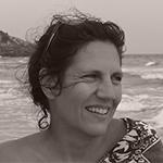 Antonella Indelisano