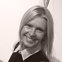Beatrice Giradi