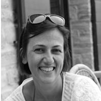 Carla Villani