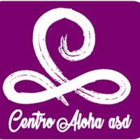 Centro Aloha Verona