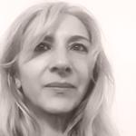 Elena Diaferio