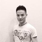 Ethan Kun Ming