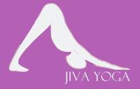 Java Yoga Shala Olbia