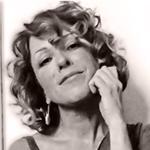 Laura Caratti