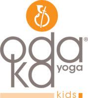Odaka yoga kids