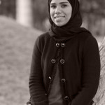 Mariam Alansari