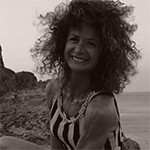 Maria Assunta Siena