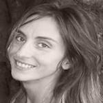 Marta Valli