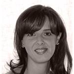 Milena Allegra