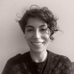 Michela Rizzuti