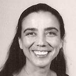 Monica Brandino