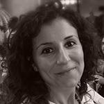 Nicole Benedetti