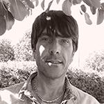 Roberto Palmieri