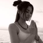 Satoko Homma
