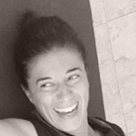 Simona Callegari