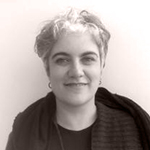 Valeriana Rizzuti