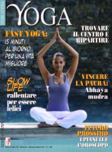 yoga 64
