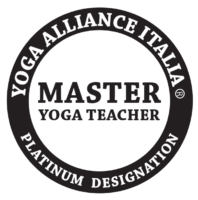 yoga-alliance-italia-master-teacher